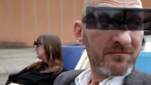 BM JK Übermorgen_byFidan Film